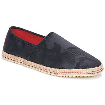 Chaussures Homme Espadrilles André TROPICAL MARINE