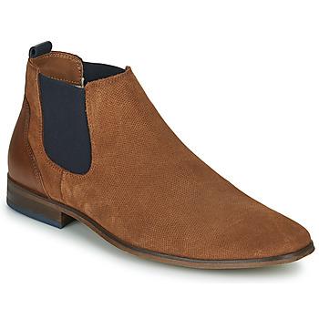 Schuhe Herren Derby-Schuhe André WALOU