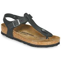 Schuhe Damen Sandalen / Sandaletten Birkenstock KAIRO