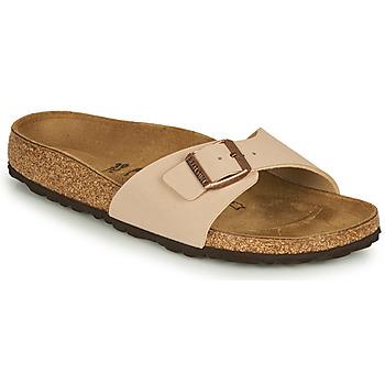 Schuhe Damen Pantoffel Birkenstock MADRID