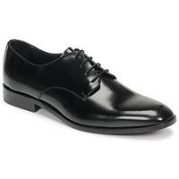 Schuhe Herren Derby-Schuhe André SOUTHAMPTON