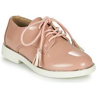 Schuhe Mädchen Derby-Schuhe André ROSINE