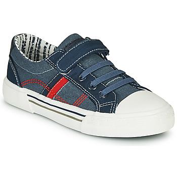 Scarpe Bambino Sneakers basse André ALAN