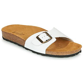 Schuhe Jungen Sandalen / Sandaletten André COLIN