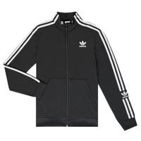 Kleidung Jungen Trainingsjacken adidas Originals MARIEME