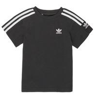 Kleidung Jungen T-Shirts adidas Originals MINACHE
