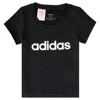 Kleidung Mädchen T-Shirts adidas Performance NATRAZ
