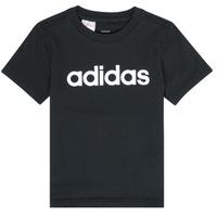 Abbigliamento Bambino T-shirt maniche corte adidas Performance NATAZO