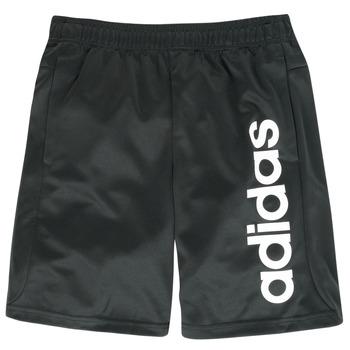 Kleidung Jungen Shorts / Bermudas adidas Performance NIKLOS