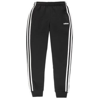 Kleidung Jungen Jogginghosen adidas Performance NOTRIZ