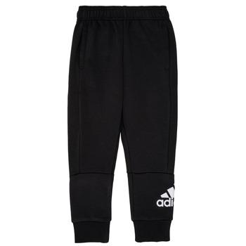 Kleidung Jungen Jogginghosen adidas Performance MARTA