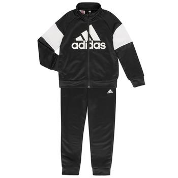 Kleidung Jungen Jogginganzüge adidas Performance AMAURY