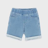 Kleidung Jungen Shorts / Bermudas Emporio Armani Aurélien