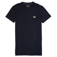 Abbigliamento Bambino T-shirt maniche corte Emporio Armani Benoit