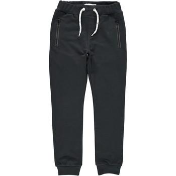 Kleidung Jungen Jogginghosen Name it NKMHONK