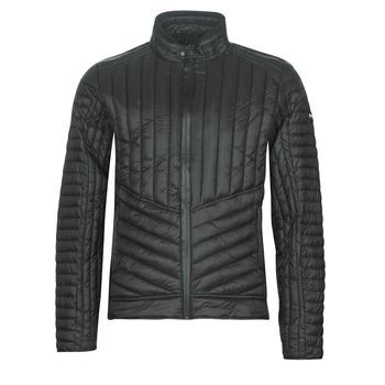 Kleidung Herren Jacken Schott HAMILTON19