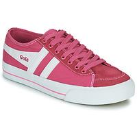 Schuhe Damen Sneaker Low Gola QUOTA II