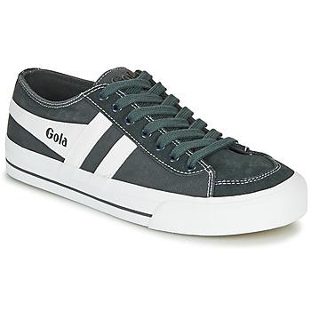 Scarpe Sneakers basse Gola QUOTA II