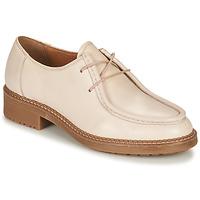 Schuhe Damen Derby-Schuhe André ETIENNE