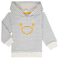Kleidung Jungen Sweatshirts Noukie's CAM