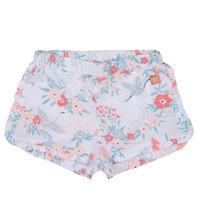 Abbigliamento Bambina Shorts / Bermuda Carrément Beau SAMUEL