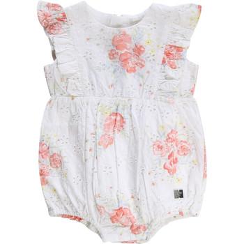 Abbigliamento Bambina Tuta jumpsuit / Salopette Carrément Beau KAIS