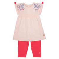 Abbigliamento Bambina Completo Carrément Beau AIMEE