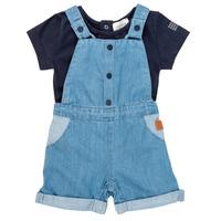 Kleidung Jungen Kleider & Outfits Carrément Beau OTIS