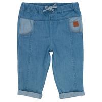 Abbigliamento Bambino Jeans slim Carrément Beau MILOUD