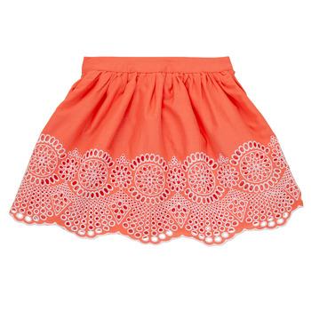Abbigliamento Bambina Gonne Carrément Beau REDA
