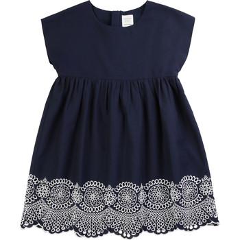 Abbigliamento Bambina Abiti corti Carrément Beau LISE