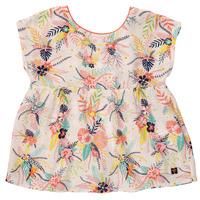 Abbigliamento Bambina Top / Blusa Carrément Beau MAELLE