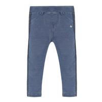 Kleidung Mädchen Leggings 3 Pommes UMY Blau