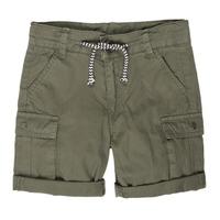 Kleidung Jungen Shorts / Bermudas 3 Pommes LEA