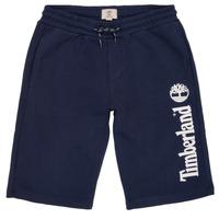 Abbigliamento Bambino Shorts / Bermuda Timberland OMAR