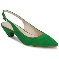 Schuhe Damen Pumps Fericelli JEYONCE
