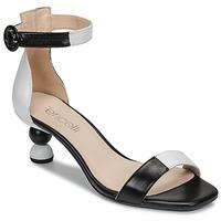 Schuhe Damen Sandalen / Sandaletten Fericelli MARC
