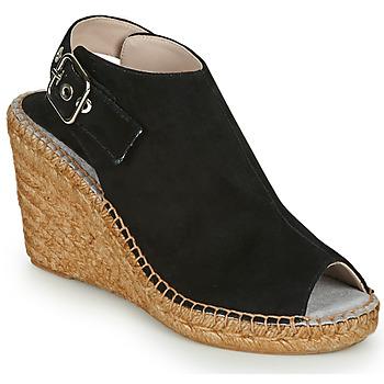 Schuhe Damen Sandalen / Sandaletten Fericelli MAURINE