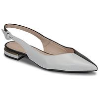 Schuhe Damen Ballerinas Fericelli MANU
