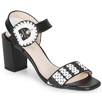 Schuhe Damen Sandalen / Sandaletten Fericelli MAIRA