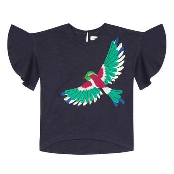Kleidung Mädchen T-Shirts Catimini MATIGNON
