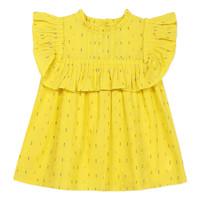Abbigliamento Bambina Top / Blusa Catimini MAINA