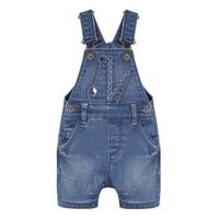 Vêtements Garçon Combinaisons / Salopettes Catimini LYVIA Bleu
