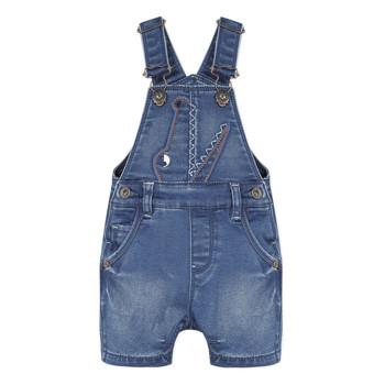 Kleidung Jungen Overalls / Latzhosen Catimini LYVIA