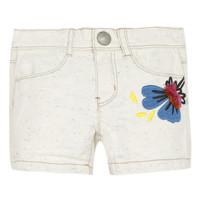 Abbigliamento Bambina Shorts / Bermuda Catimini CAPUCINE