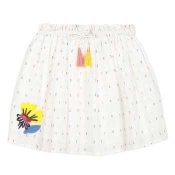 Kleidung Mädchen Röcke Catimini ALINA