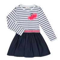 Abbigliamento Bambina Abiti corti Catimini BASILE