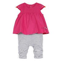 Abbigliamento Bambina Tuta jumpsuit / Salopette Catimini ALOIS