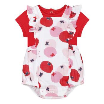 Abbigliamento Bambina Completo Catimini LUCIEN