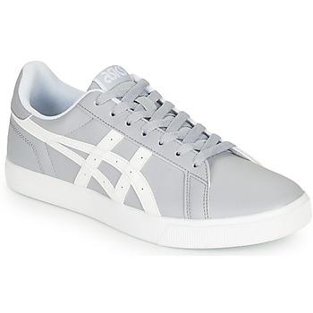 Scarpe Uomo Sneakers basse Asics 1191A165-020